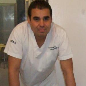 david-meneses-soteras-kinesiologo-ortopedia-salud-2