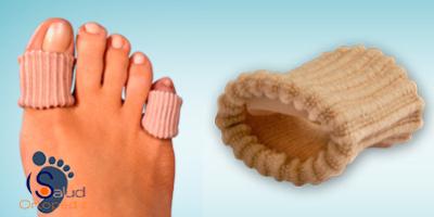 anillo-elastizado-con-disco-gel-protector-juanetes-ortopedia-salud