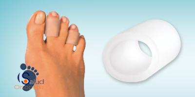 anillo-protector-para-juanetes-gel-ortopedia-salud