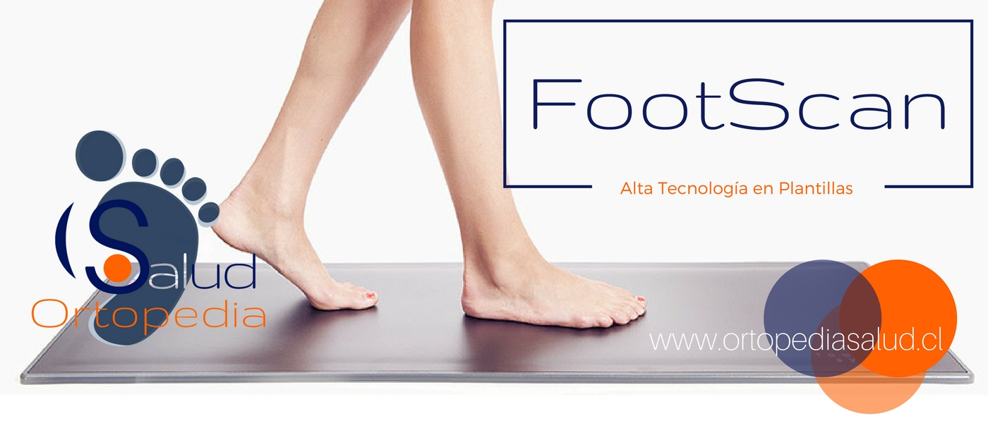 foot-scan-tecnologia-plantillas