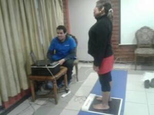 footscan-ñuñoa-ortopedia-salud-2b