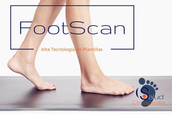 footscan-ñuñoa-ortopedia-salud-3