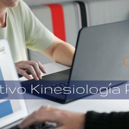 operativo-kinesiologia-pies-para-empresas