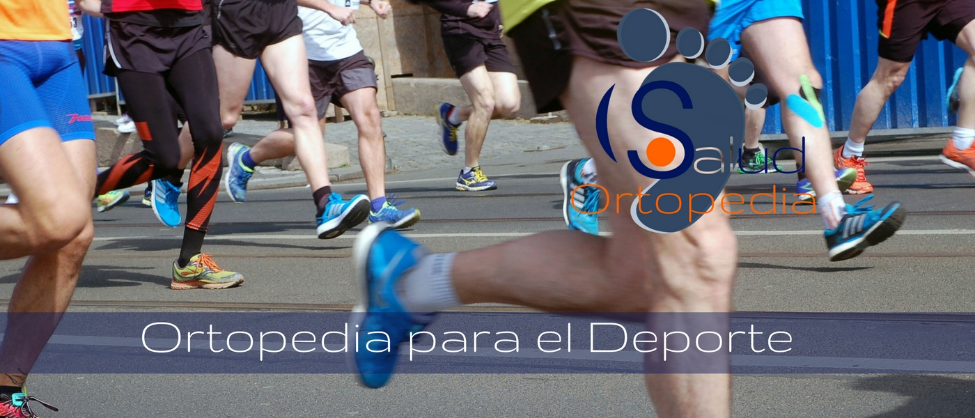 ortopedia-deportes
