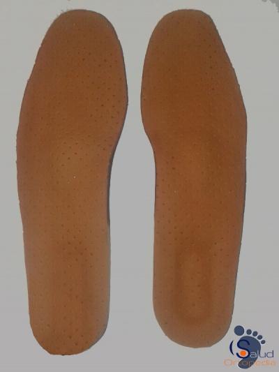 plantillas-ortopedicas-deportistas-3b-ortopedia-salud