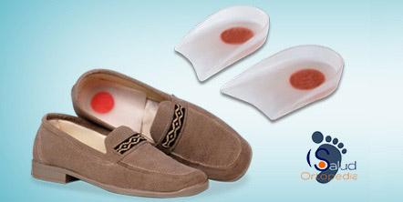 taloneras-punto-rojo-protector-para-juanetes-ortopedia-salud