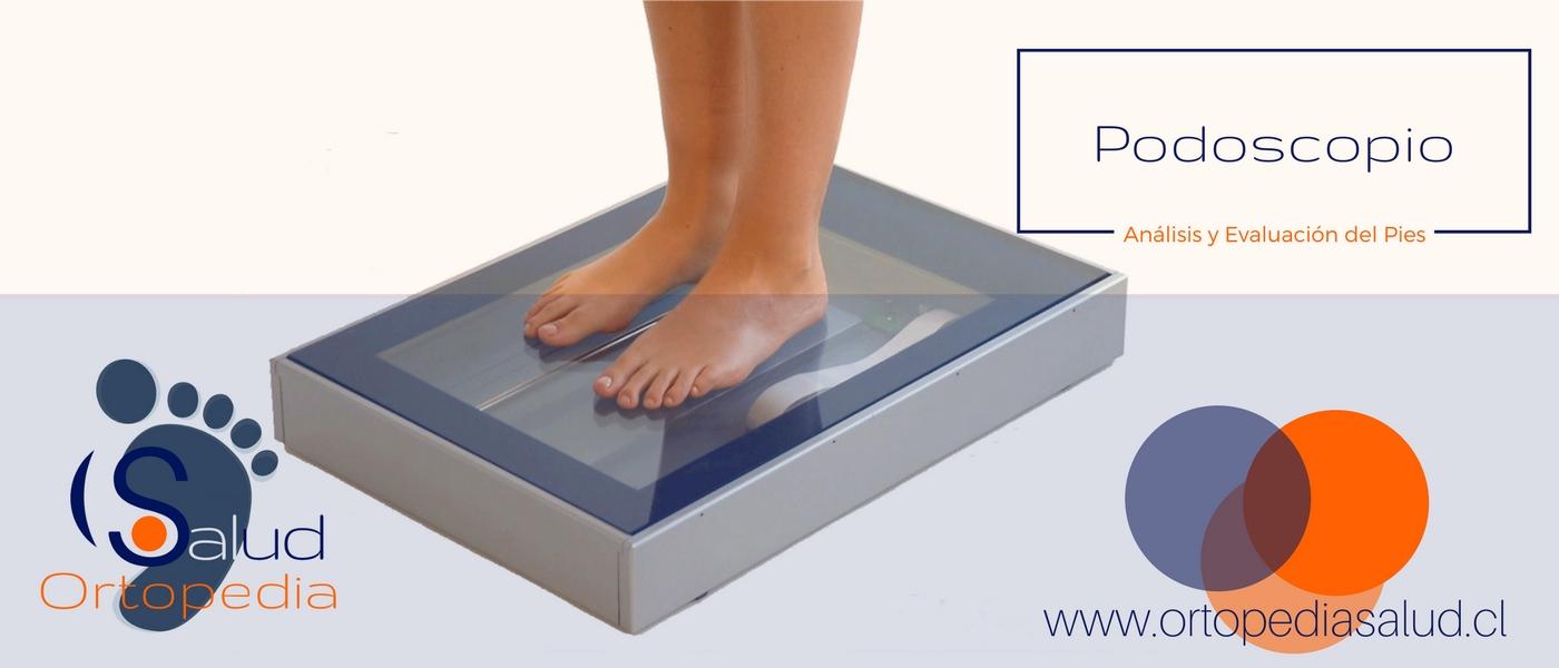 podoscopio-evaluacion-del-pies-ortopedia-salud-